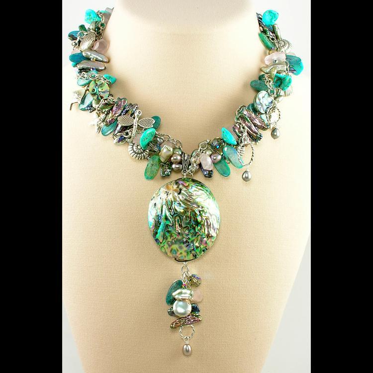 Kate Laine Jewelry