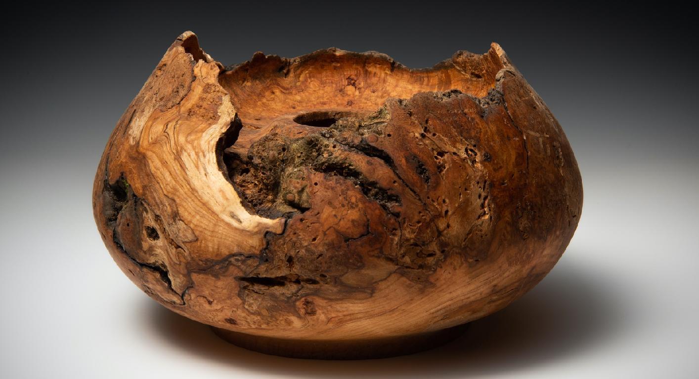 Louis Wallach Fine Woodworking
