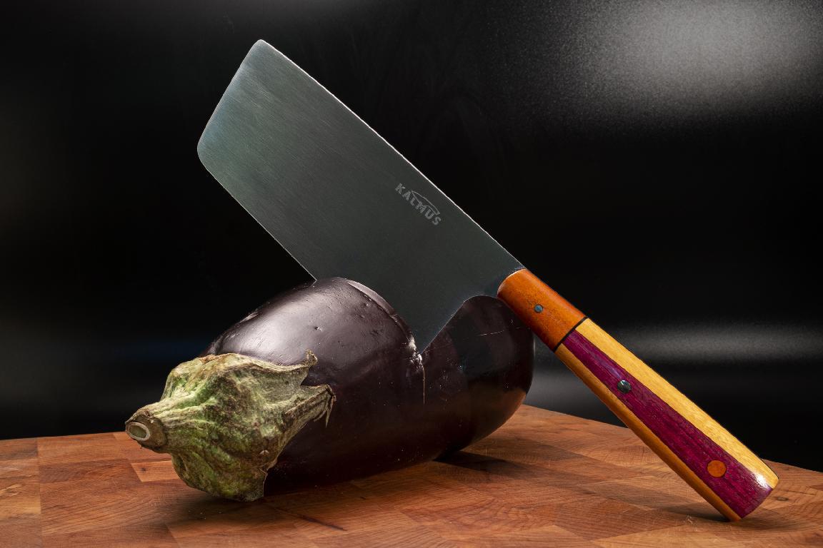 Kalmus Culinary Knives