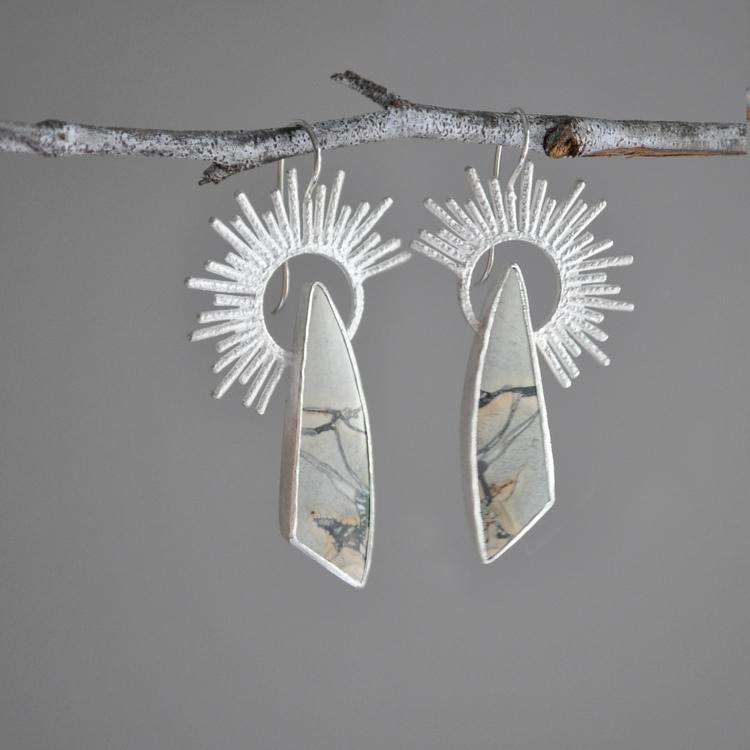 Kyri Jewelry