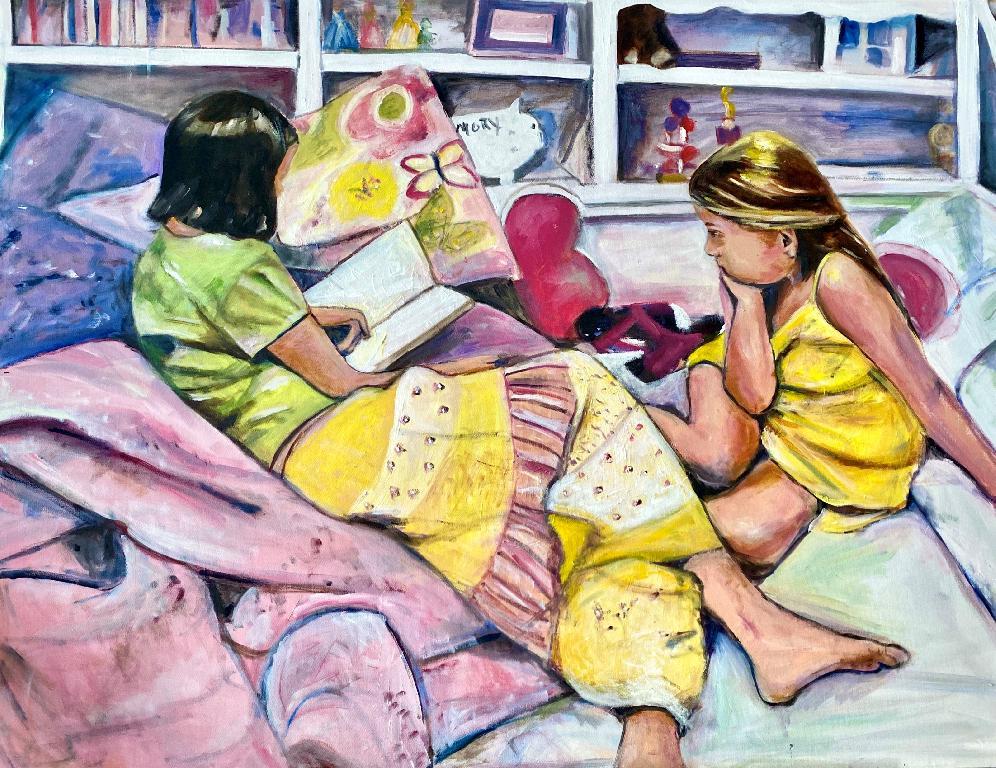 Marlene Kurland Art